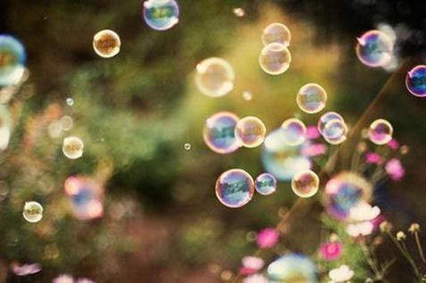 互联网创业大跃进,泡沫虽美终究会灭插图