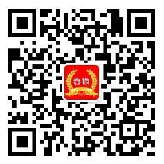 (AD)一款我不爱喝的粗粮粉推荐给大家【福利】插图(6)