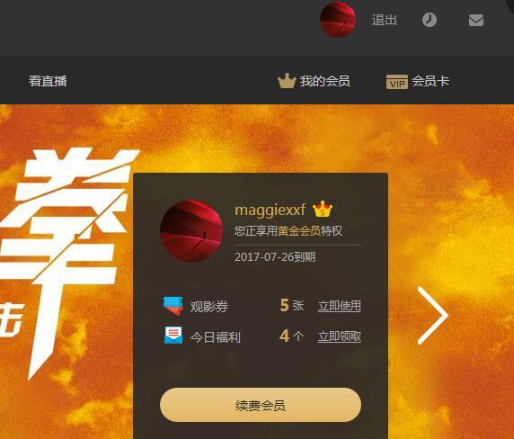 心理账户、获取优酷土豆VIP账号,转手出售月赚3000+【附软件】插图(2)