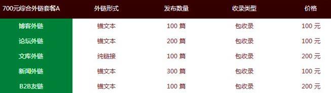 反逻辑式暴利 日赚3万的操作插图(4)